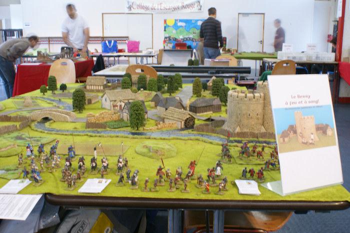 Convention Avaricum 2011 - 18/19 juin à Bourges AM2011_SeS_1