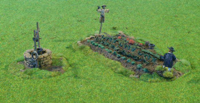 [28mm] Potager et puit AoWGardenWell_3