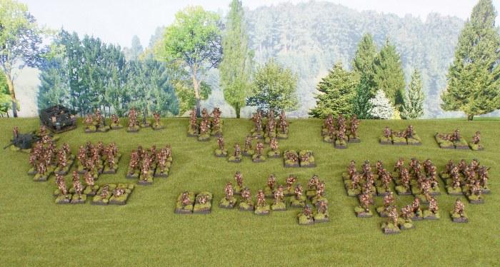 Vos armées de figurines... BritishInfCoy_3