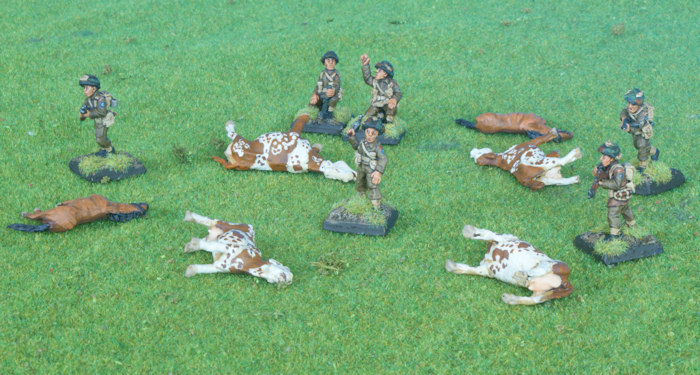 Bétail mort en 28mm DeadLivingStock_5