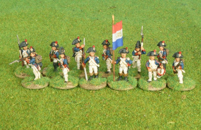 Révolution Française  (MaJ 10e Rgt de Hussards) GR_GardeNationale_4
