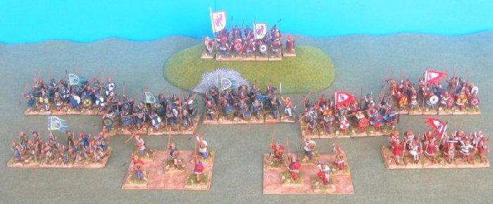 Vos armées de figurines... NN_Army