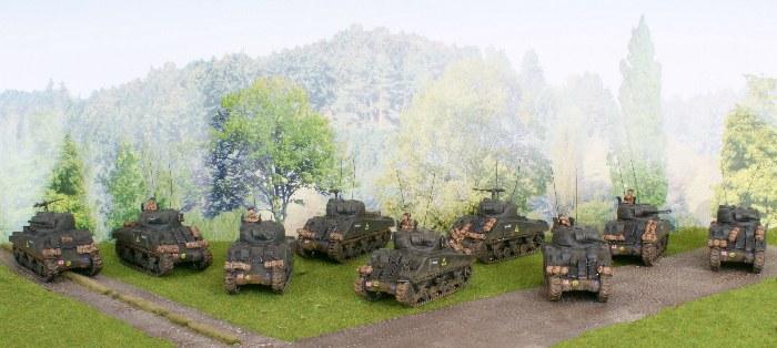 [2GM] Blindés britanniques ShermanSquadron_2
