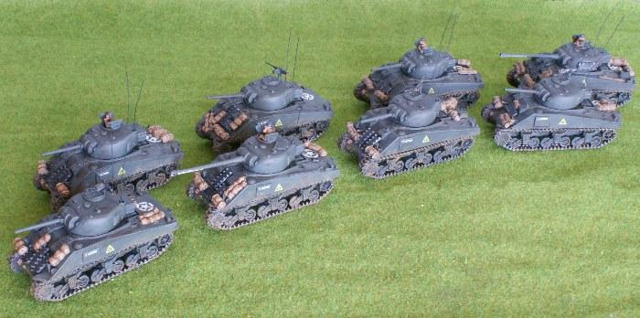 [2GM] Blindés britanniques ShermanTroop2_9-7