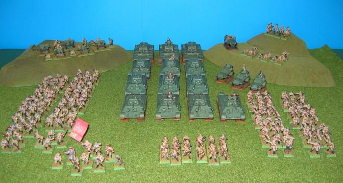 Vos armées de figurines... Sovietarmy_3_1