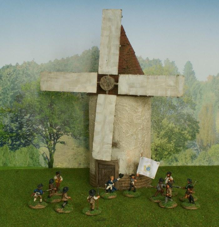 Moulin à vent  (à structure fixe) Windmill1_Gathering